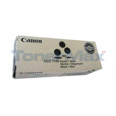 CANON CLC-1100 STARTER BLACK